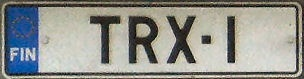 Finland personalized series close-up TRX-1.jpg (17 kB)