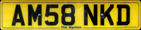 Great Britain normal series rear plate close-up AM58 NKD.jpg (47 kB)