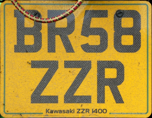 Great Britain personalised series motorcycle BR58 ZZR.jpg (195 kB)