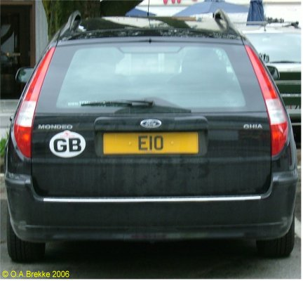 Great Britain former normal series remade as cherished number E 10.jpg (31 kB)