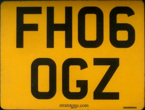 Great Britain normal series rear plate close-up FH06 OGZ.jpg (94 kB)