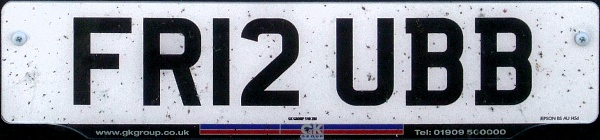 Great Britain normal series front plate close-up FR12 UBB.jpg (50 kB)