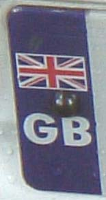 Great Britain flag and GB.jpg (7 kB)