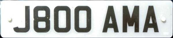 Great Britain former personalised series front plate J800 AMA.jpg (59 kB)