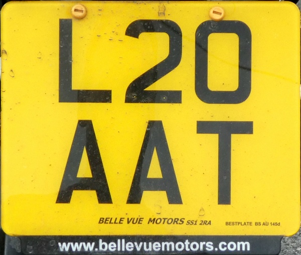 Great Britain former personalised series motorcycle L20 AAT.jpg (137 kB)