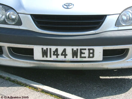 Great Britain former normal series front plate W144 WEB.jpg (36 kB)