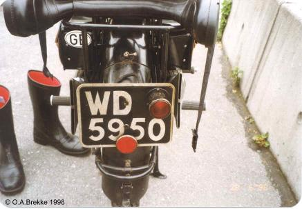 Great Britain former normal series motorcycle WD 5950.jpg (26 kB)