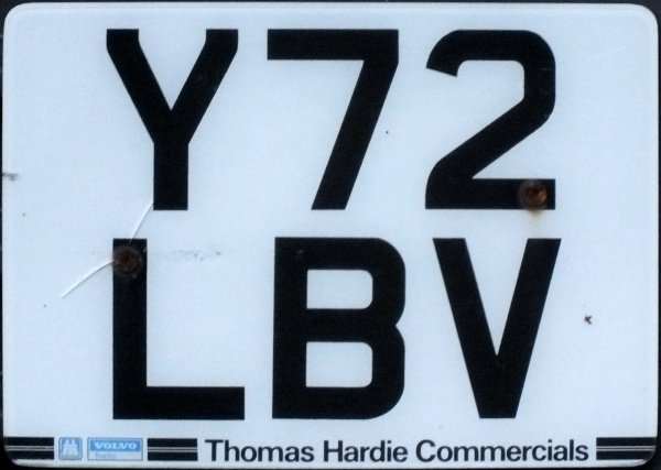 Great Britain former normal series front plate close-up Y72 LBV.jpg (87 kB)