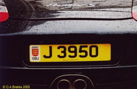 Jersey normal series rear plate J 3950.jpg (22 kB)