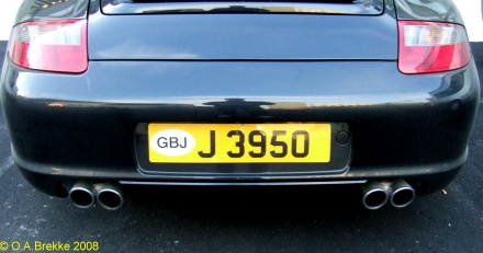 Jersey normal series rear plate J 3950.jpg (47 kB)