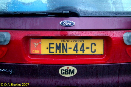 Isle of Man normal series rear plate EMN-44-C.jpg (77 kB)