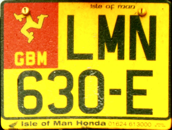 Isle of Man normal series motorcycle close-up LMN-630-E.jpg (104 kB)