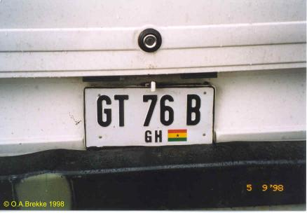 Ghana former normal series GT 76 B.jpg (18 kB)