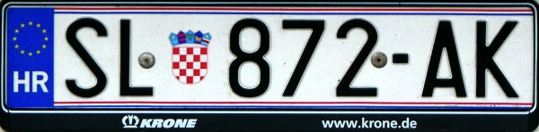 Croatia normal series close-up SL 872-AK.jpg (77 kB)