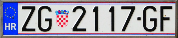 Croatia normal series close-up ZG 2117-GF.jpg (67 kB)
