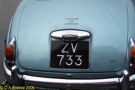 Ireland vehicle over 30 years old ZV 733.jpg (40 kB)