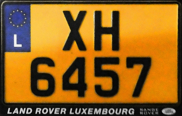 Luxembourg normal series close-up XH 6457.jpg (145 kB)