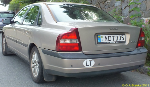 Lithuania normal series former style ADT005.jpg (96 kB)
