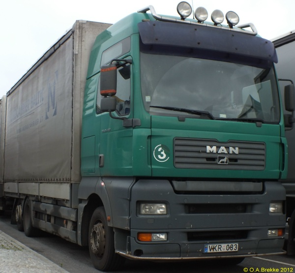 Lithuania normal series former style VKR 083.jpg (101 kB)