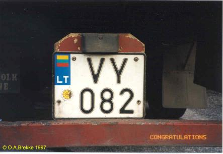Lithuania trailer series former style VY 082.jpg (17 kB)