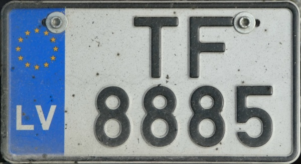 Latvia motorcycle series TF 8885.jpg (114 kB)