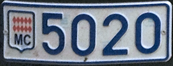 Monaco former normal series front plate close-up 5020.jpg (59 kB)
