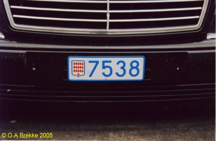 Monaco normal series front plate former style 7538.jpg (19 kB)