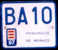 Monaco moped series former style close-up BA 10.jpg (8 kB)