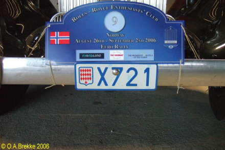 Monaco normal series front plate former style X 721.jpg (44 kB)