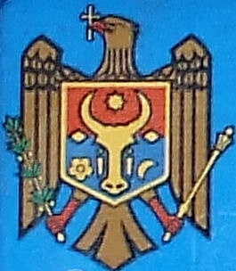 Moldova 2011-15 style coat-of-arms.jpg (46 kB)