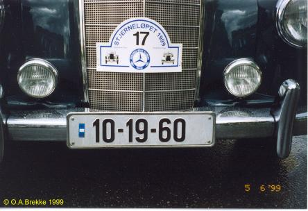 Norway antique vehicle series 10-19-60.jpg (27 kB)