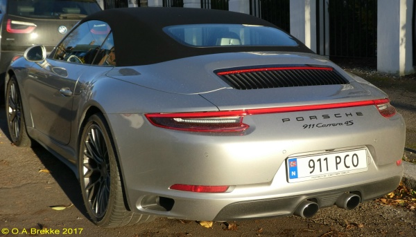Norway personalized series 911 PCO.jpg (117 kB)