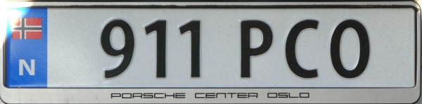 Norway personalized series close-up 911 PCO.jpg (64 kB)