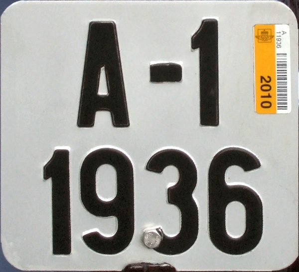 Norway antique vehicle series close-up A-11936.jpg (101 kB)