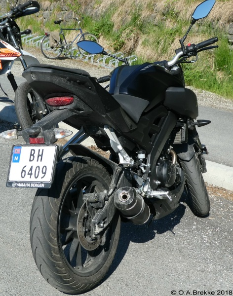 Norway motorcycle series BH 6409.jpg (196 kB)