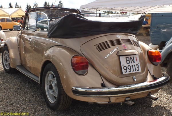 Norway normal series former style BN 99113.jpg (122 kB)