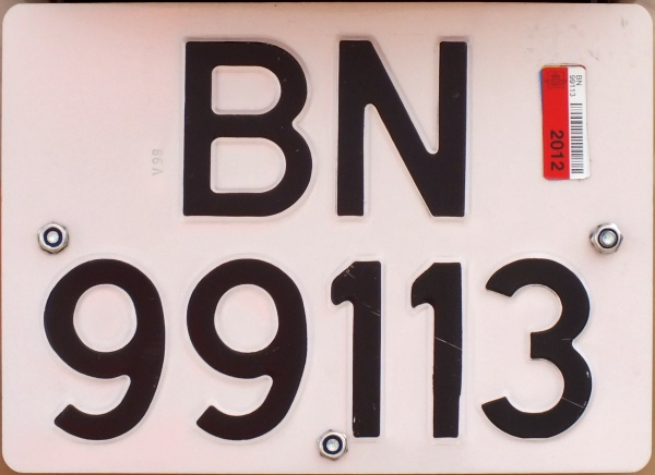 Norway normal series former style close-up BN 99113.jpg (76 kB)