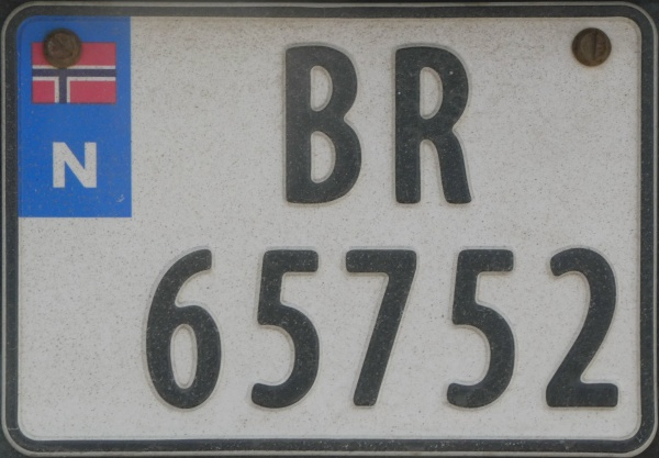 Norway normal series close-up BR 65752.jpg (118 kB)