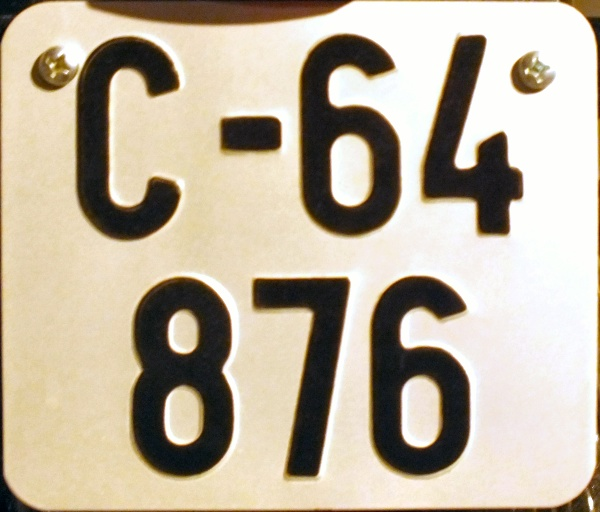 Norway antique vehicle series close-up C-64876.jpg (99 kB)