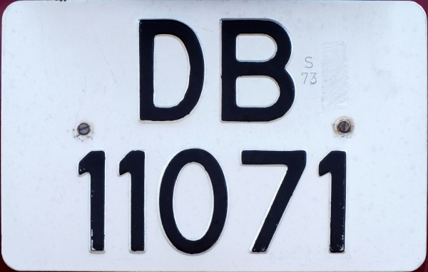 Norway normal series former style close-up DB 11071.jpg (63 kB)