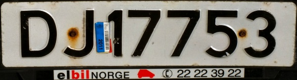 Norway normal series former style close-up DJ 17753.jpg (48 kB)