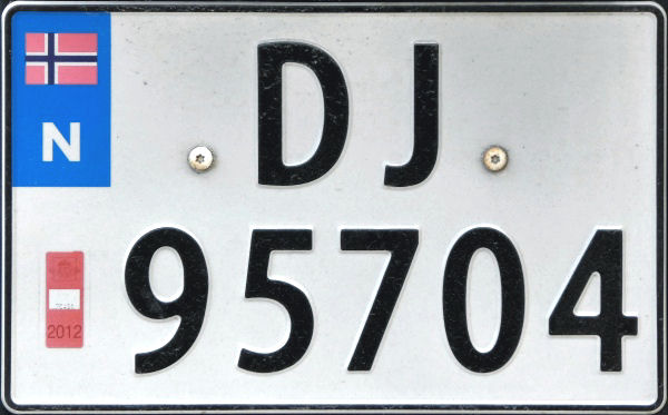 Norway normal series former style close-up DJ 95704.jpg (74 kB)