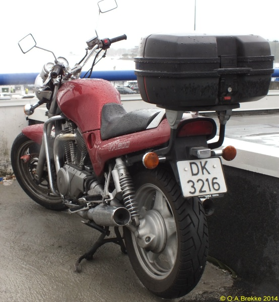Norway motorcycle series former style DK 3216.jpg (126 kB)
