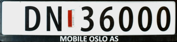 Norway normal series former style close-up DN 36000.jpg (37 kB)