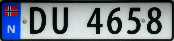 Norway four numeral series former style close-up DU 4658.jpg (62 kB)