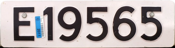 Norway antique vehicle series close-up E-19565.jpg (39 kB)
