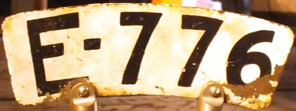 Norway antique vehicle series close-up E-776.jpg (64 kB)