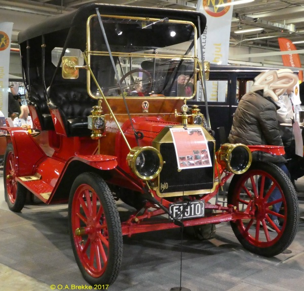 Norway antique vehicle series F-1910.jpg (198 kB)