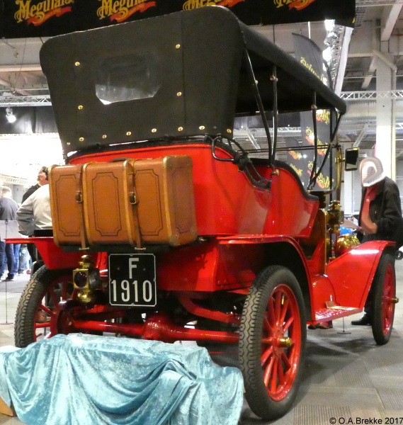 Norway antique vehicle series F-1910.jpg (192 kB)