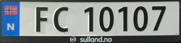 Norway normal series FC 10107.jpg (60 kB)